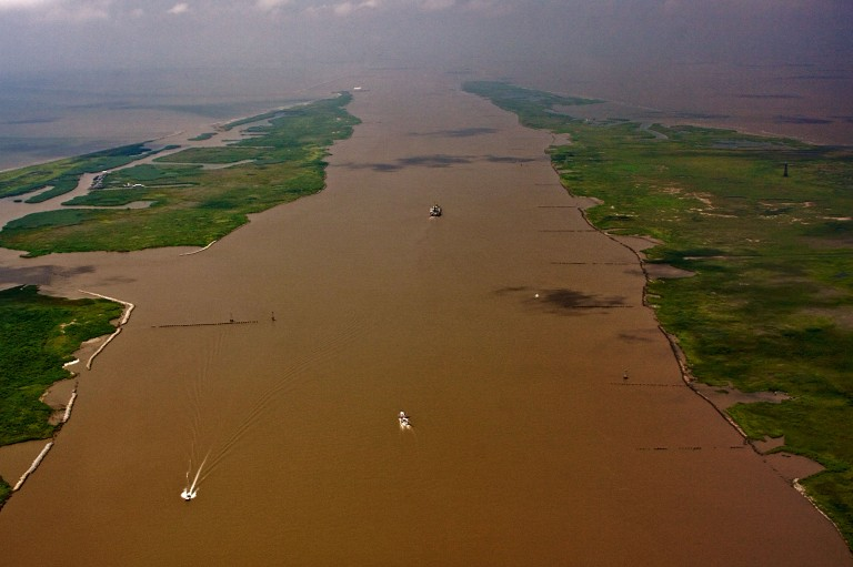Nola, Delta Mississippi.jpg