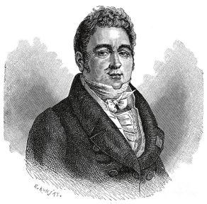 Nola, Jean Laffite, 3