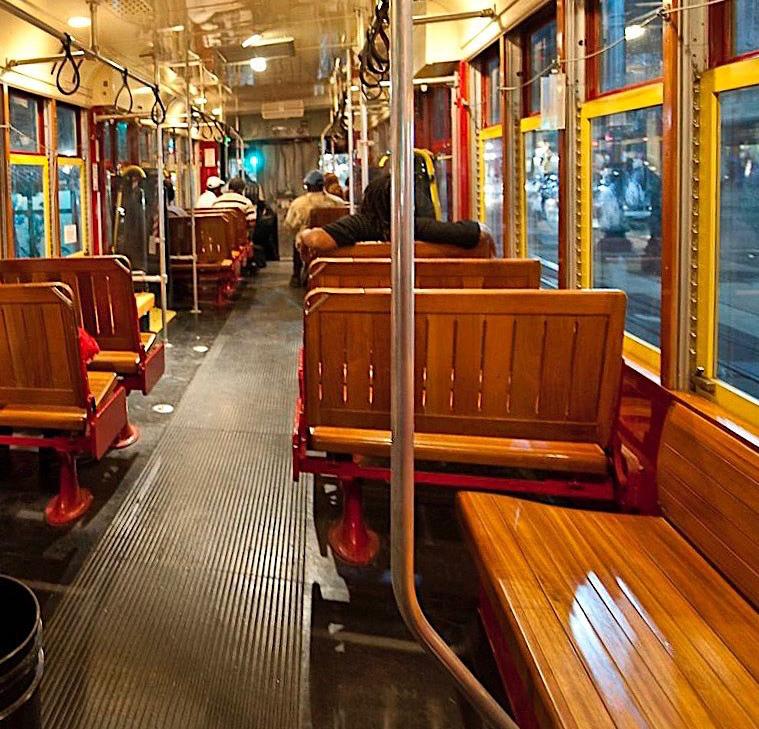 nola-streetcar-3-1.jpg