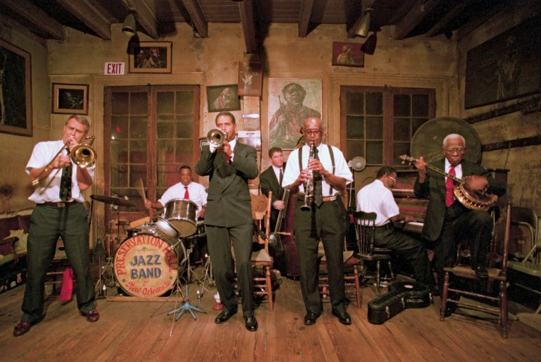 Preservation-Hall-Jazz-Band.jpg