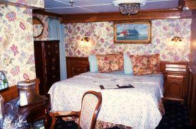 Steamboat,Twain,11