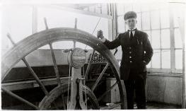 Steamboat,Twain,12