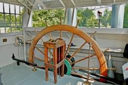 Steamboat,Twain,17 2