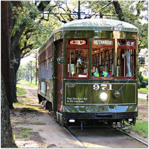 Tram Nola 1