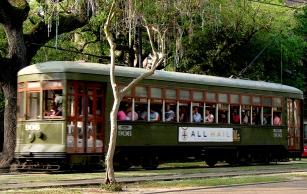 Tram Nola 3