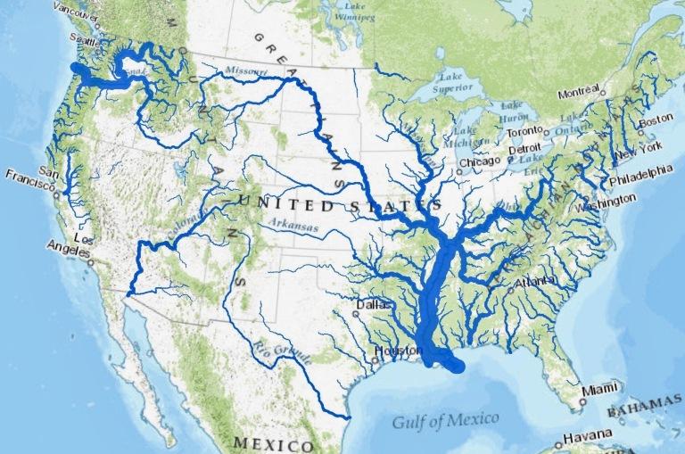 usa-river-map.jpg