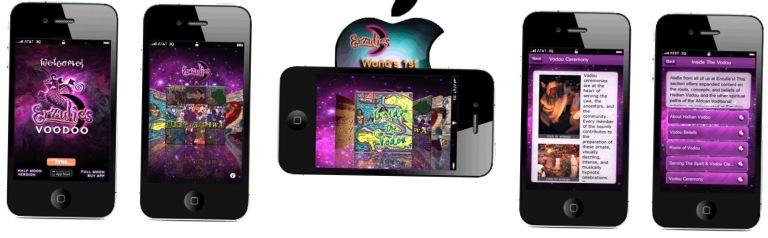 Voodo_App_iPhone_Voodoo_App_LineUp_Screens_iTunes_Store2.jpg