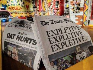 20180115-newspaper-1