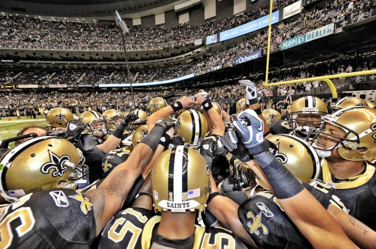 764297-new-orleans-saints-wallpaper-2018-2048x1362-for-phone