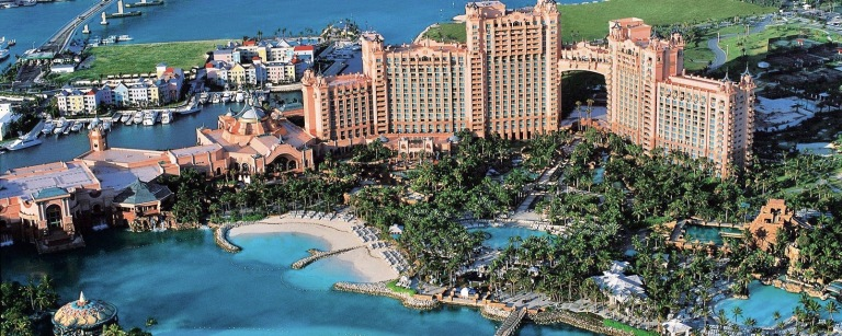 Bahamas, Complexe Atlantis  2.jpg