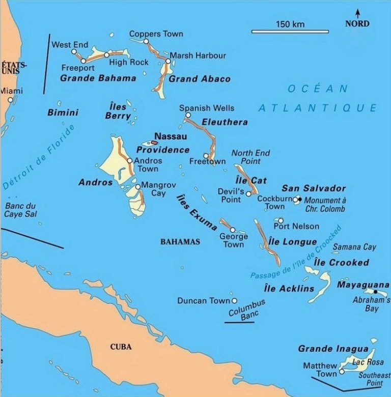Bahamlas, Carte générale 2.jpg