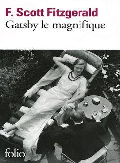 Gatsby_le_magnifique