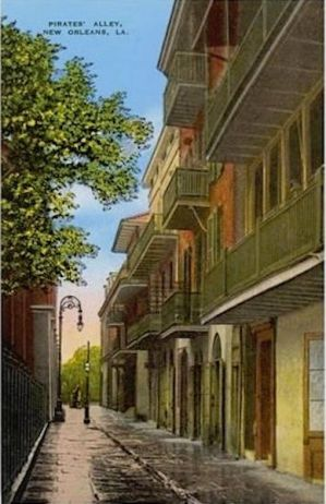 pirates-alley-new-orleans-louisiana_a-G-4145944-9201947 2