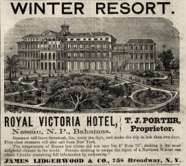 royal-victoria-hotel-nassau-p-bahamas_1_e13bd9044926e4a523b4d17f46e7b67d