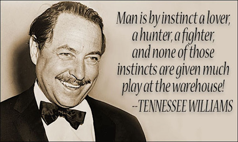 tennessee_williams_quote