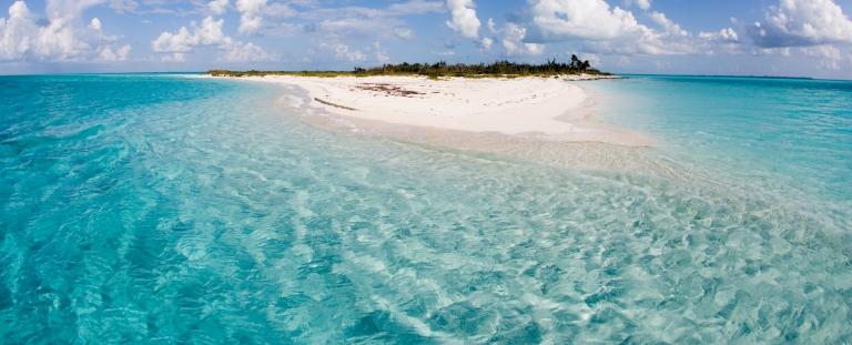 Bahamas 2.jpg