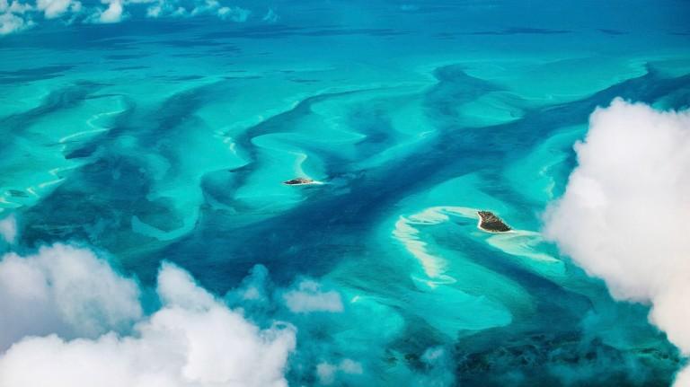 Bahamas, avion X.jpg