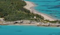 Bahamas, Pointe 3