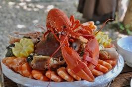 Bahamas-Seafood-Restaurants