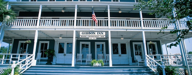 Apalachicola, Gibson Inn 5.jpg