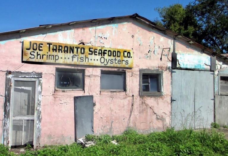 Apalachicola, Joe Tatanto.jpg