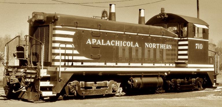 Apalachicola railways.jpg