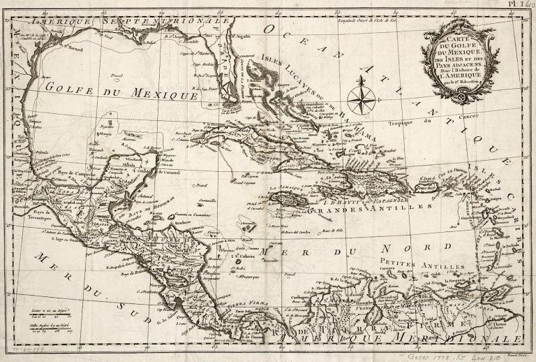 carte-du-golfe-du-mexique-des-isles-et-des-pays-adjacens-1600.jpg