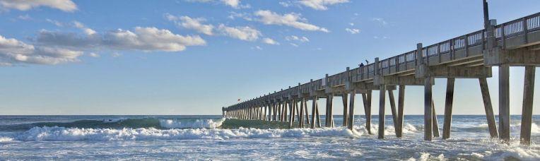 Emerald Coast, Fl.