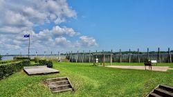 Fort Caroline Z