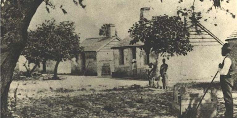Kingsley, Fort Caroline.jpg