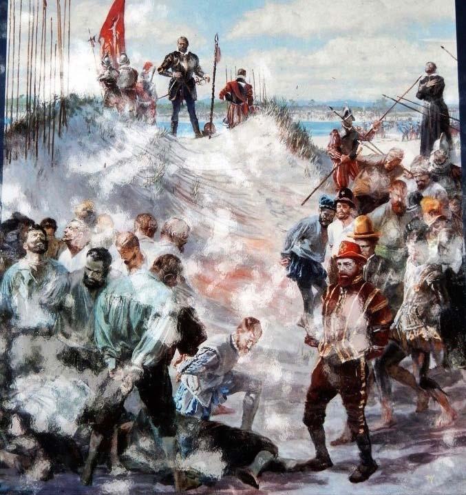 Massacre de Matanzas .jpg