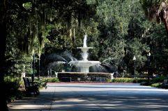 Savannah,E