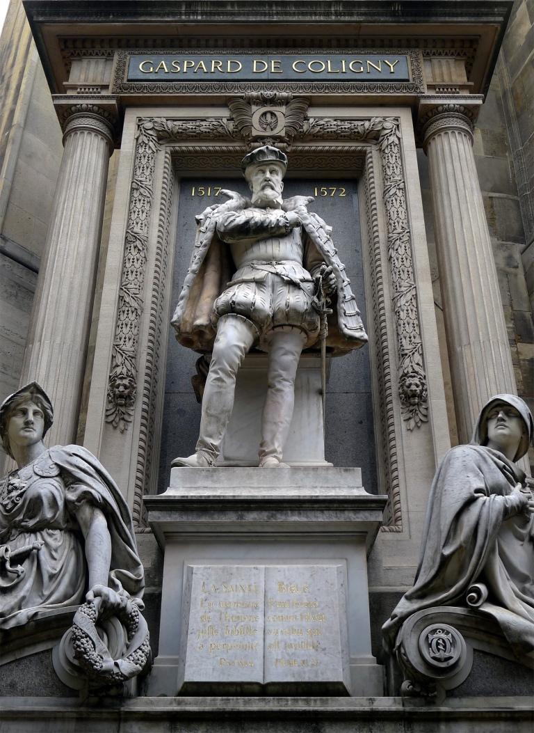 Coligny, Louvre .jpg