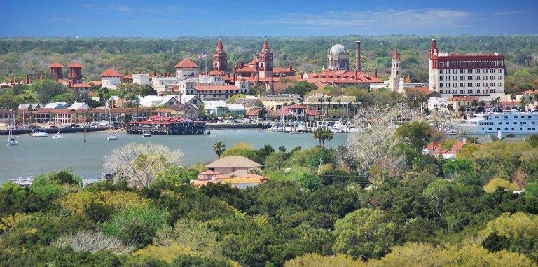 Saint Augustine, A .jpg