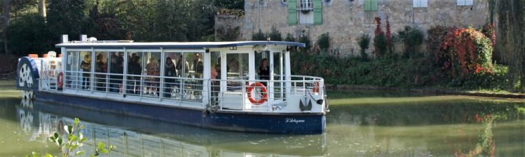 Gascogne-Navigation-Le-dArtagnan-en-navigation-2015-1024x307