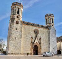 Valence sur Baïse