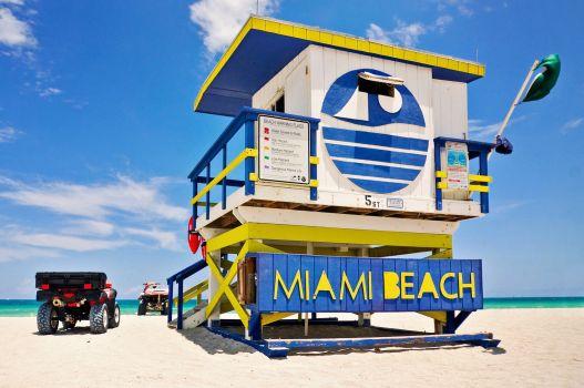 MiamiBeach B