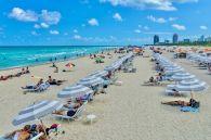 MiamiBeach C