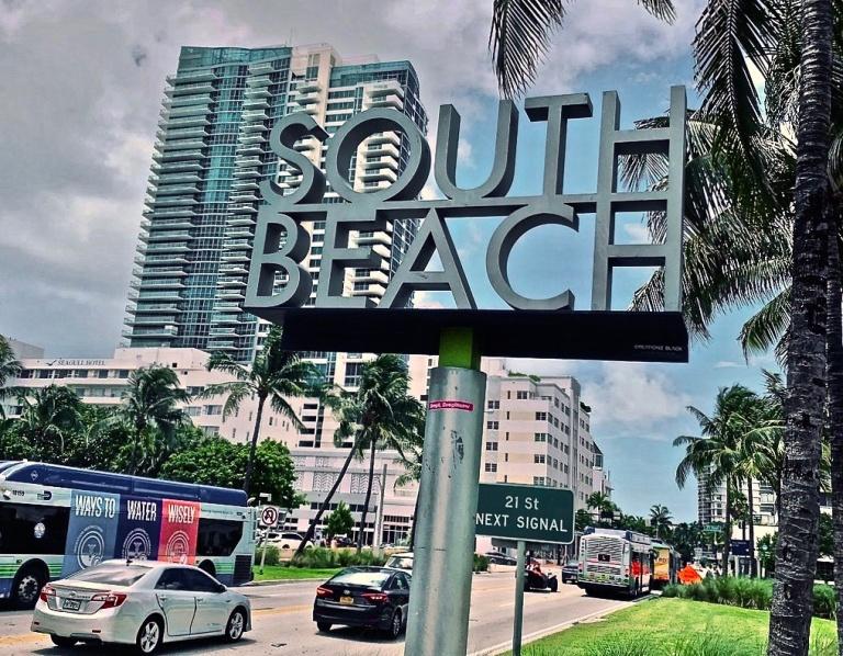 SouthBeach A.jpg