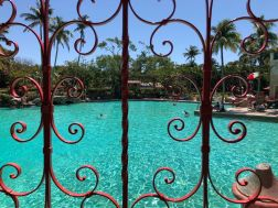 Venetian Pool 11
