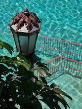 Venetian Pool 12