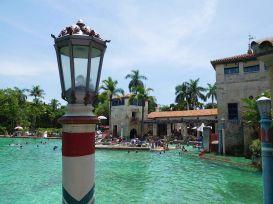 Venetian Pool 5