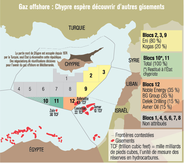 Guerre larvée entre la France et la Turquie en Méditerranée Carte-oil-chypre-673