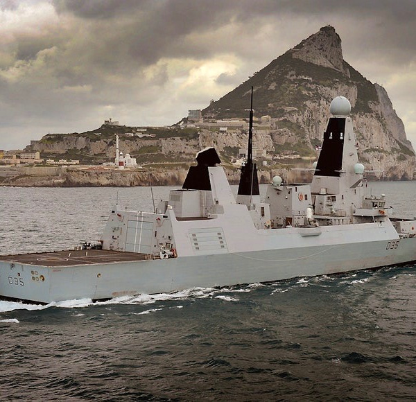 hms_dragon_near_gibraltar_mod_451552702.jpg